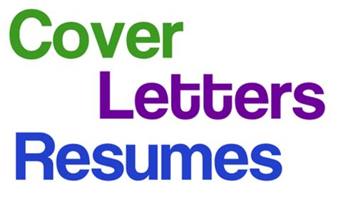 Cover letter template chef position