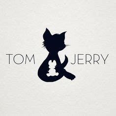Essay On My Favourite Tv Show Tom And Jerry In Urdu