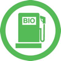 Biodiesel fuel research paper